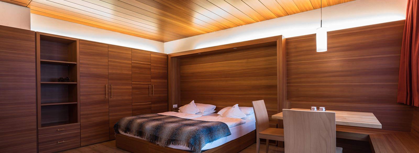 Zimmer Comfort